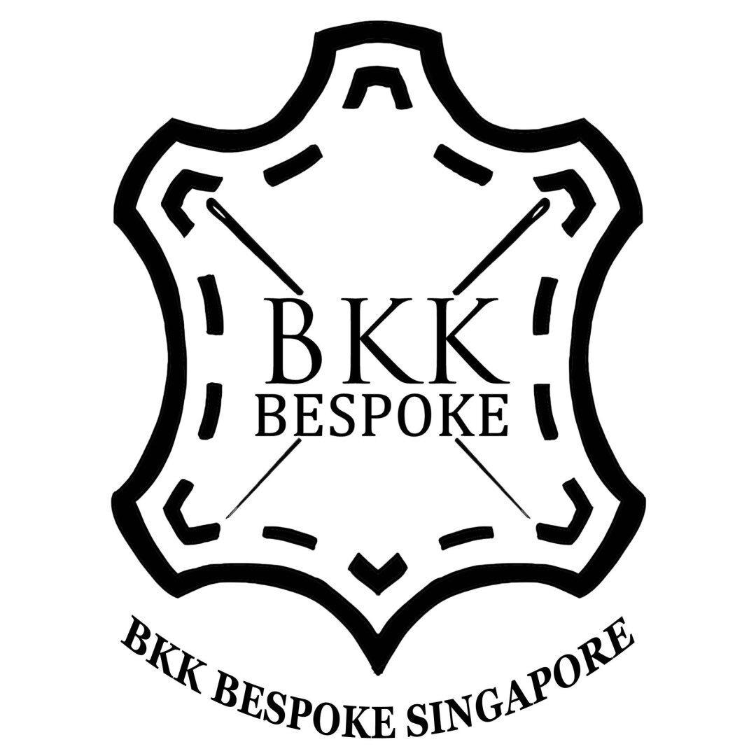 BKK Bespoke Singapore